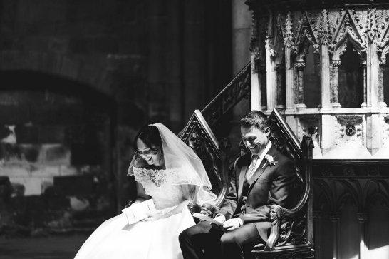 A Pretty Wedding at Tickton Grange (c) Hayley Baxter Photography (44)