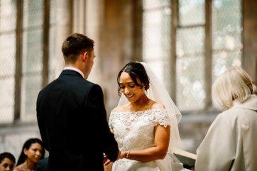 A Pretty Wedding at Tickton Grange (c) Hayley Baxter Photography (45)