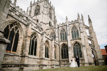 A Pretty Wedding at Tickton Grange (c) Hayley Baxter Photography (49)