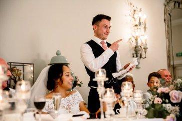 A Pretty Wedding at Tickton Grange (c) Hayley Baxter Photography (83)