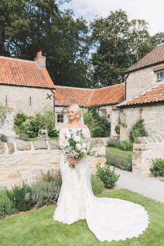 A Stylish Wedding at Middleton Lodge (c) Eve Photography (34)