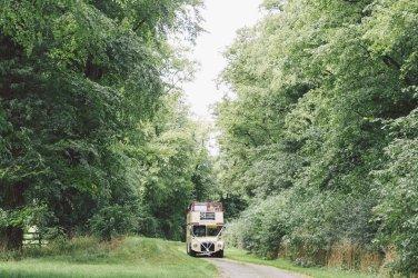 A Stylish Wedding at Middleton Lodge (c) Eve Photography (38)