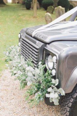A Stylish Wedding at Middleton Lodge (c) Eve Photography (42)