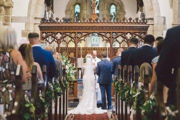 A Stylish Wedding at Middleton Lodge (c) Eve Photography (48)
