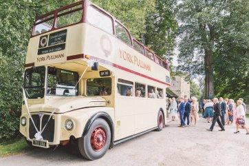 A Stylish Wedding at Middleton Lodge (c) Eve Photography (59)