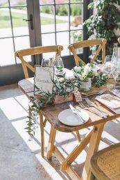 A Stylish Wedding at Middleton Lodge (c) Eve Photography (68)