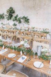 A Stylish Wedding at Middleton Lodge (c) Eve Photography (74)