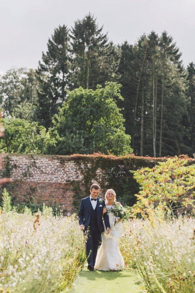 A Stylish Wedding at Middleton Lodge (c) Eve Photography (79)