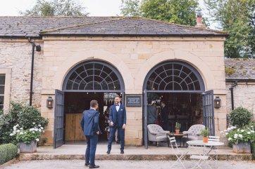 A Stylish Wedding at Middleton Lodge (c) Eve Photography (8)