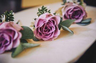 A Summer Wedding at Grantley Hall (c) Bethany Clarke Photography (2)