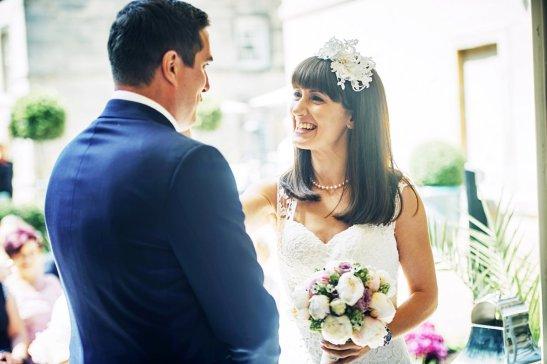 A Summer Wedding at Grantley Hall (c) Bethany Clarke Photography (23)