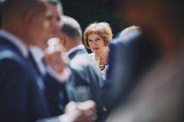 A Summer Wedding at Grantley Hall (c) Bethany Clarke Photography (31)