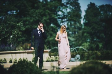 A Summer Wedding at Grantley Hall (c) Bethany Clarke Photography (45)