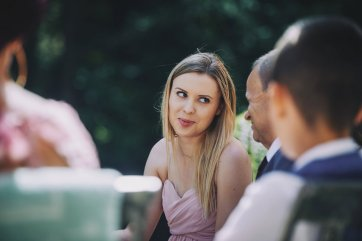 A Summer Wedding at Grantley Hall (c) Bethany Clarke Photography (51)