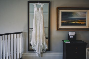 A Summer Wedding at Grantley Hall (c) Bethany Clarke Photography (6)