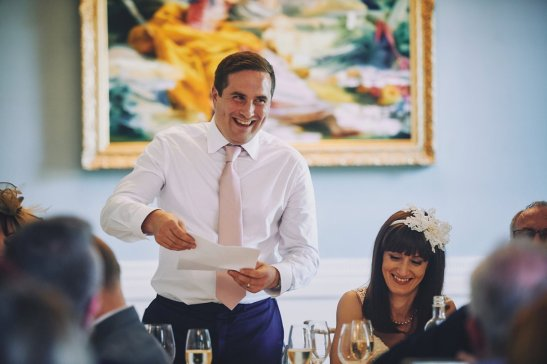 A Summer Wedding at Grantley Hall (c) Bethany Clarke Photography (60)