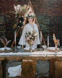 A Boho Styled Shoot at Sheffield Manor (c) Alicia Eden Photography (10)