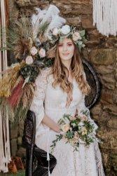 A Boho Styled Shoot at Sheffield Manor (c) Alicia Eden Photography (13)