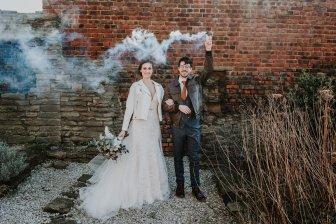 A Boho Styled Shoot at Sheffield Manor (c) Alicia Eden Photography (41)