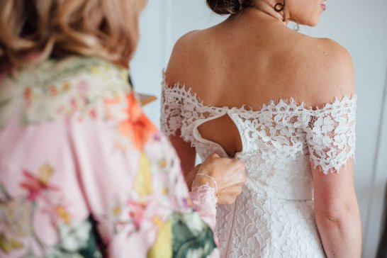 A Colourful Wedding at Wildwood & Eden (c) Miss Whittingtons Photography (10)