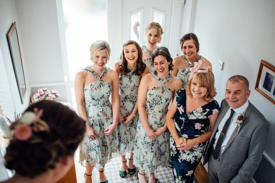 A Colourful Wedding at Wildwood & Eden (c) Miss Whittingtons Photography (16)