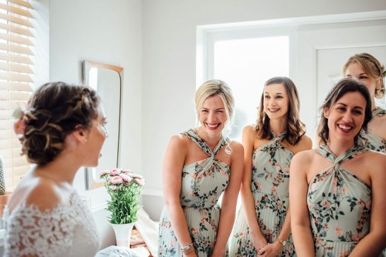 A Colourful Wedding at Wildwood & Eden (c) Miss Whittingtons Photography (17)
