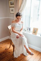 A Colourful Wedding at Wildwood & Eden (c) Miss Whittingtons Photography (18)
