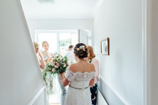 A Colourful Wedding at Wildwood & Eden (c) Miss Whittingtons Photography (19)