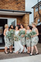 A Colourful Wedding at Wildwood & Eden (c) Miss Whittingtons Photography (20)