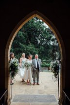 A Colourful Wedding at Wildwood & Eden (c) Miss Whittingtons Photography (23)