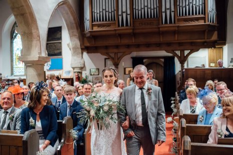 A Colourful Wedding at Wildwood & Eden (c) Miss Whittingtons Photography (24)