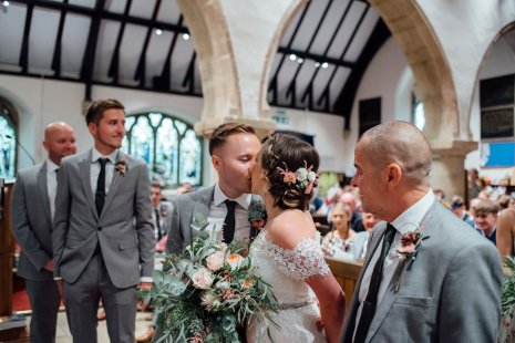 A Colourful Wedding at Wildwood & Eden (c) Miss Whittingtons Photography (25)