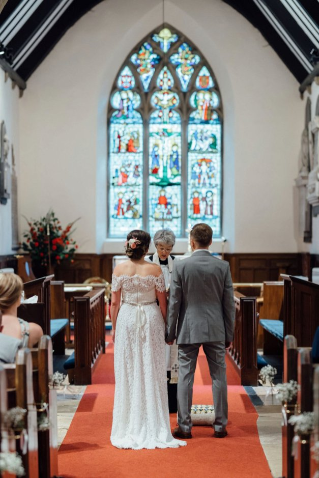 A Colourful Wedding at Wildwood & Eden (c) Miss Whittingtons Photography (27)