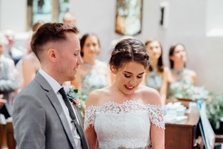 A Colourful Wedding at Wildwood & Eden (c) Miss Whittingtons Photography (31)