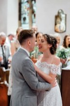 A Colourful Wedding at Wildwood & Eden (c) Miss Whittingtons Photography (32)