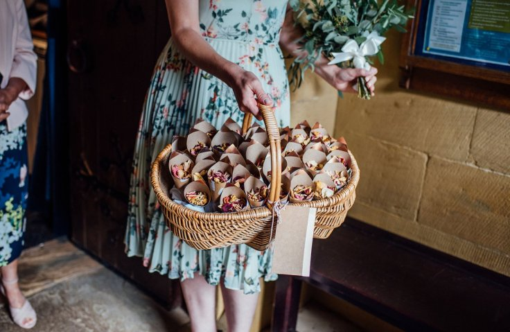 A Colourful Wedding at Wildwood & Eden (c) Miss Whittingtons Photography (33)