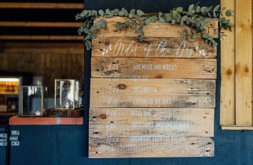 A Colourful Wedding at Wildwood & Eden (c) Miss Whittingtons Photography (39)