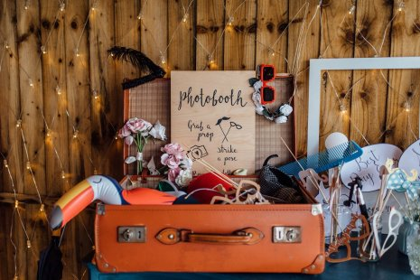 A Colourful Wedding at Wildwood & Eden (c) Miss Whittingtons Photography (41)