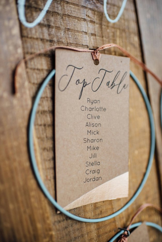 A Colourful Wedding at Wildwood & Eden (c) Miss Whittingtons Photography (45)