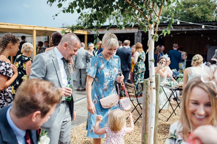 A Colourful Wedding at Wildwood & Eden (c) Miss Whittingtons Photography (49)