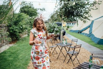 A Colourful Wedding at Wildwood & Eden (c) Miss Whittingtons Photography (50)