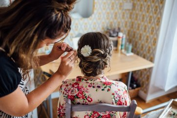 A Colourful Wedding at Wildwood & Eden (c) Miss Whittingtons Photography (6)