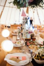 A Colourful Wedding at Wildwood & Eden (c) Miss Whittingtons Photography (63)