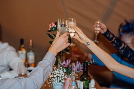 A Colourful Wedding at Wildwood & Eden (c) Miss Whittingtons Photography (66)