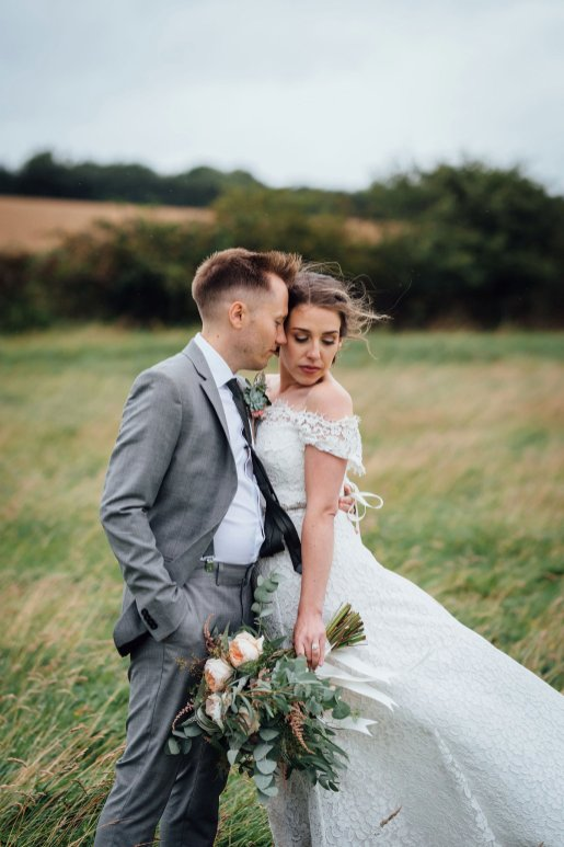 A Colourful Wedding at Wildwood & Eden (c) Miss Whittingtons Photography (71)