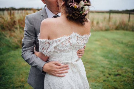 A Colourful Wedding at Wildwood & Eden (c) Miss Whittingtons Photography (77)