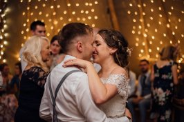 A Colourful Wedding at Wildwood & Eden (c) Miss Whittingtons Photography (93)
