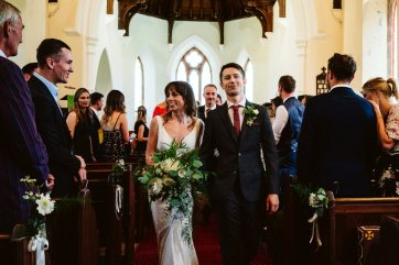 A Festival Wedding in the Lake District (c) Adam Riley Photography (28)