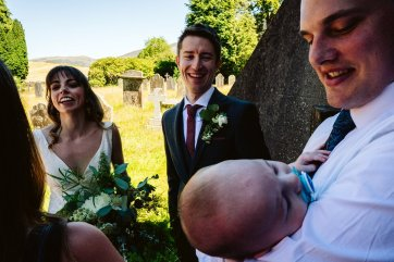A Festival Wedding in the Lake District (c) Adam Riley Photography (31)