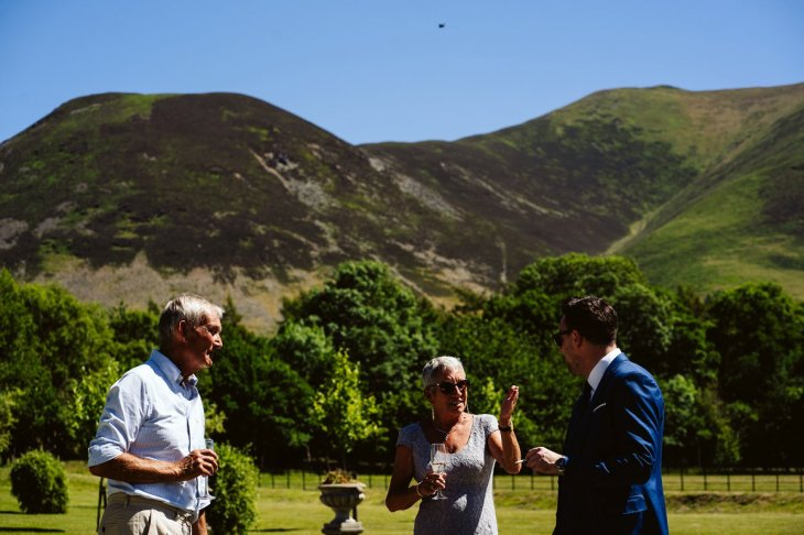 A Festival Wedding in the Lake District (c) Adam Riley Photography (34)